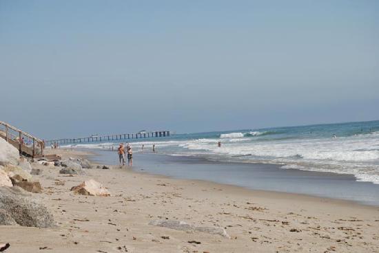 Best Beaches Of San Clemente