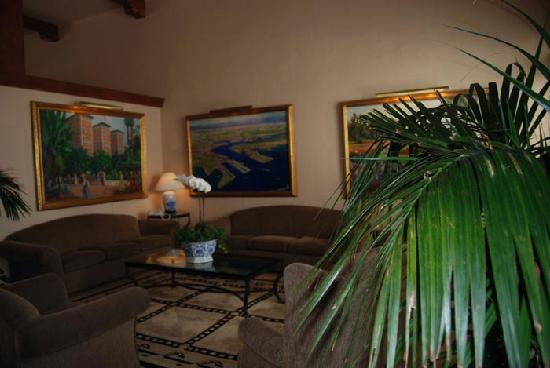 Hotel Laguna 사진