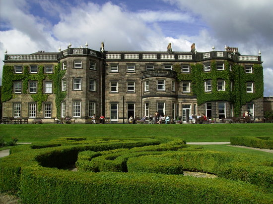 Photo of Warner Leisure Hotels Nidd Hall Hotel
