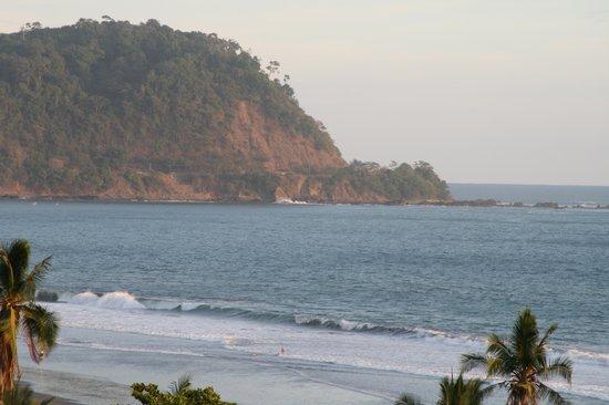 Жако, Коста-Рика: Jaco beach