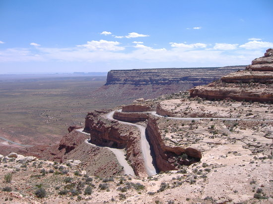 Mokee Dugway Utah United States Top Tips Before You Go With Photos Tripadvisor