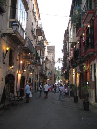 Palma City Hotels Tripadvisor