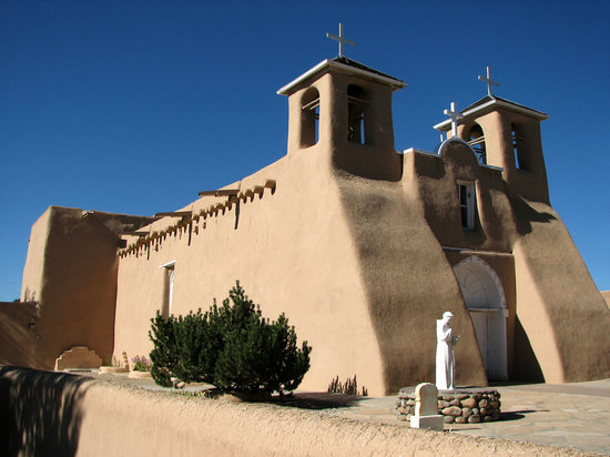 ranchos de taos dating Find ranchos de taos, nm real estate for sale today, there are 111 homes for sale in ranchos de taos at a median listing price of $289,000.