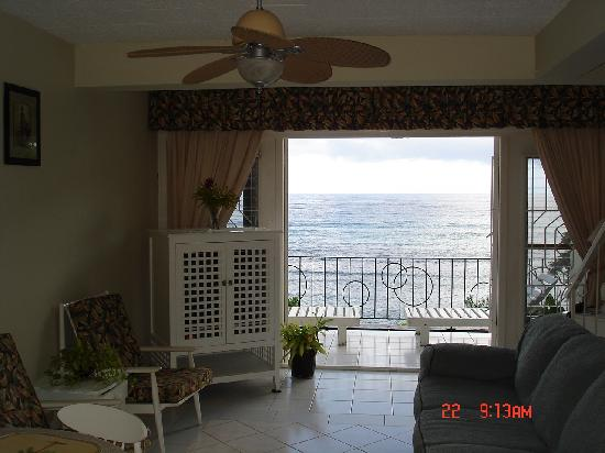 ocho rios chat Experience ocho rios on the island of jamaica at one of our beautiful jamaica luxury villa rentals.