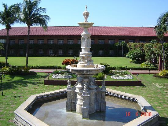 Ilocandia resort casino 9