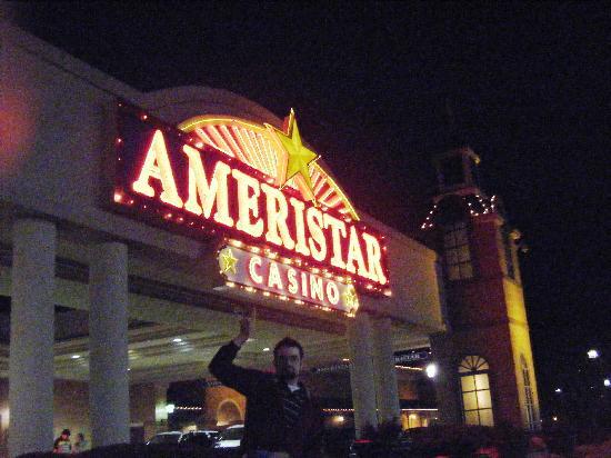 Boyd casino locations