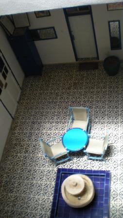 Hotel Smara