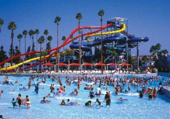 knotts soak city san diego coupons