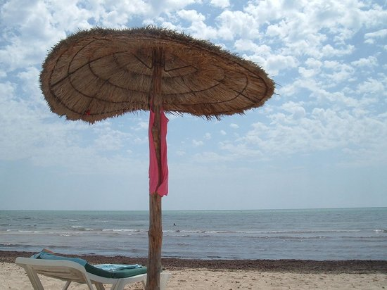 Photo of Hotel Sidi Slim Aghir