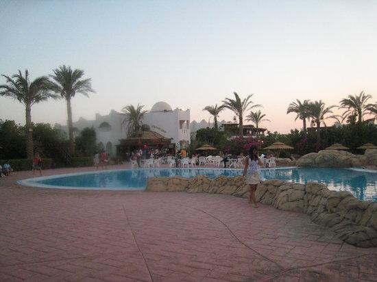 Photo of Maxi Village Sinai Garden Sharm El-Sheikh