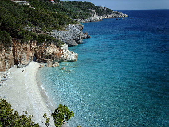 Mount Pelion (Thessaly, Greece): Top Tips Before You Go ...