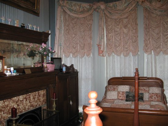 Photo of Rutledge Victorian Guest House Charleston