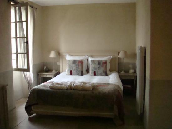 le couvent d 39 h r pian b b france voir les tarifs 259 avis et 188 photos. Black Bedroom Furniture Sets. Home Design Ideas
