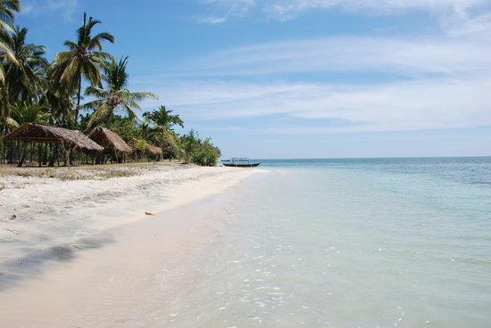 Sheraton Senggigi Beach Resort A Lombok Beach Absolutely Stunning This Is Not The