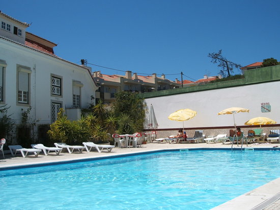 15 best estoril hotels on tripadvisor prices reviews for the top rated accommodation in. Black Bedroom Furniture Sets. Home Design Ideas