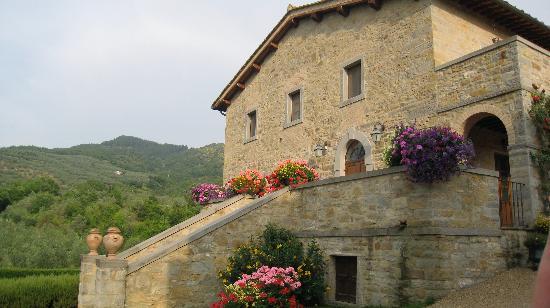 Casa Portagioia: Casa Portagia