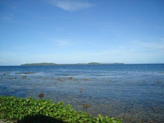 Hinunangan Philippines  city photos : Hinunangan, Philippines: Maliw Silago So Leyte