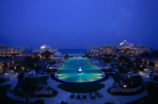 casino fantasia cancun