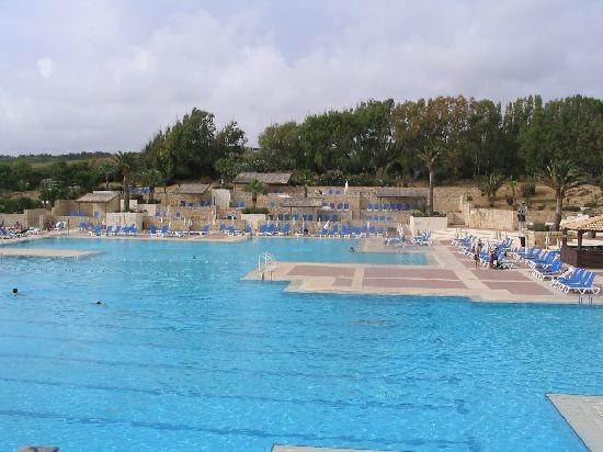 Suite Picture Of Club Med Kamarina Ragusa Tripadvisor