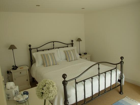 Redfoot Lea Bed and Breakfast
