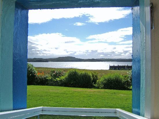 windows vista wallpaper location