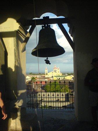 Granada Resmi