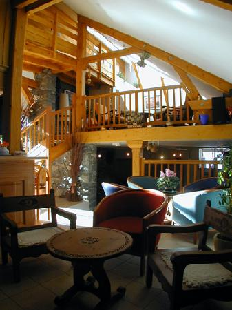 Photo of Chalet-Hotel Alpage Vars