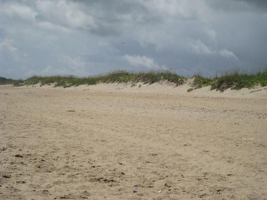 Staybridge Suites Chesapeake: Short Ride to beautiful Sandbridge Beach