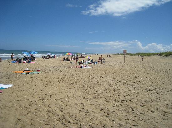 Staybridge Suites Chesapeake: Sandbridge Beach