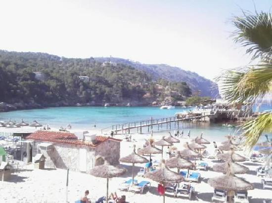 Villa Real Camp De Mar Hotel And Flights