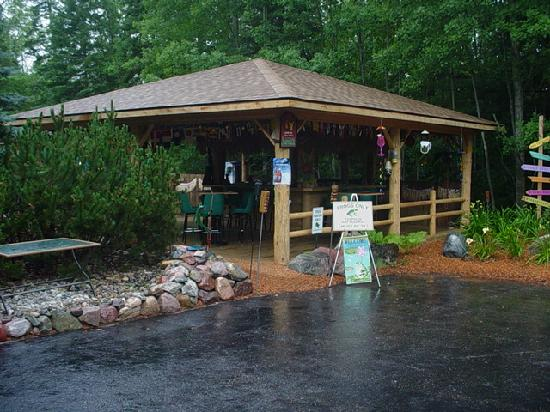Photo of Springbrook Inn Houghton Lake