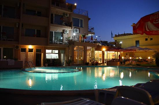 Selena Beach Hotel Sozopol Bulgaria Updated 2016