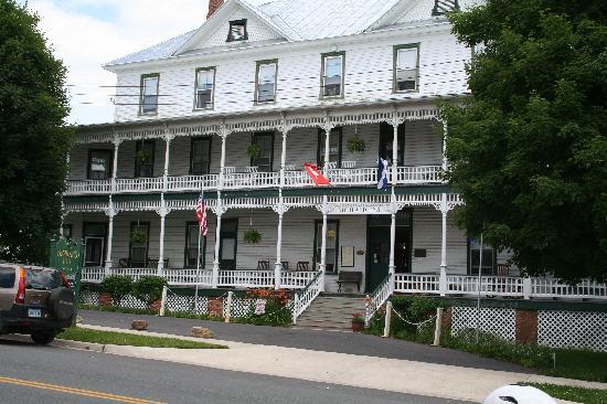 Highland Inn 사진