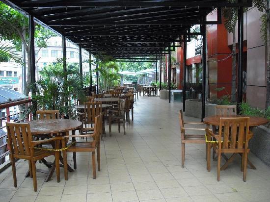Replica Inn Bukit Bintang R M 1 1 7 Rm 83 Updated 2018 Hotel