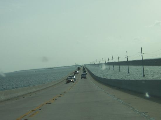 Highway 1 Picture Of Florida Keys Florida Tripadvisor