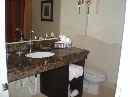 bathroom sinks dallas bathroom sink picture of hotel zaza dallas dallas 11471