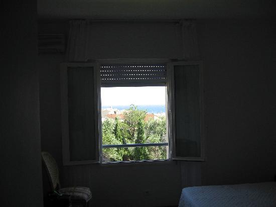 Cala di l'Oru : Room