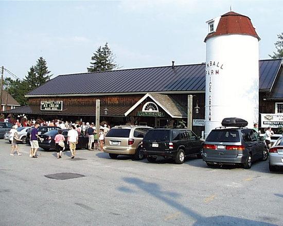 Westford Best Restaurants