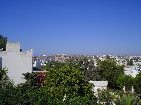 Photo of Hotel Eden Bodrum