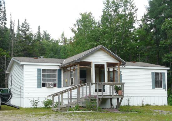 Deer Haven Cottage