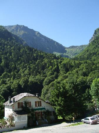 Photo of Blue Lake Retreat Bagneres-de-Bigorre