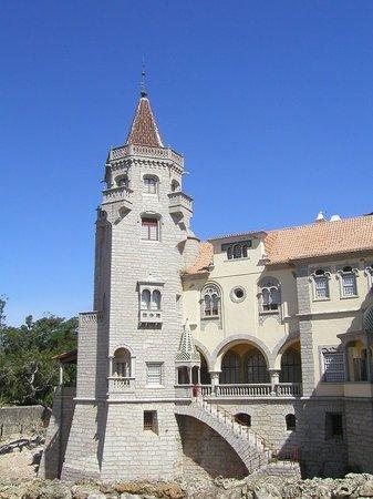 Cascais, البرتغال: cascais