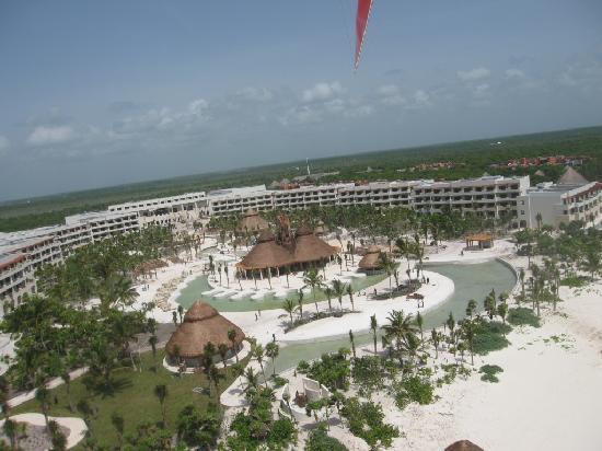 Secrets Maroma Beach Riviera Cancun: View 3