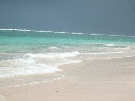GHL Relax Hotel Sunrise: Playa de san luis