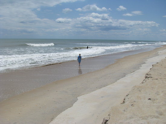 The 10 Best Topsail Island Vacation Als Beach With Photos Tripadvisor House In Nc