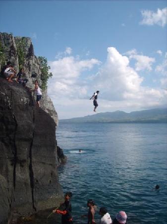 Silago So. Leyte 2008