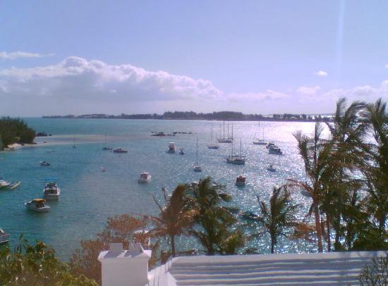 Trip Advisor Cambridge Beaches Resort Spa