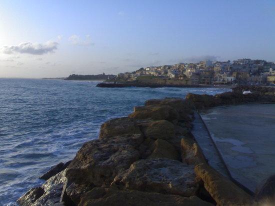 Minigolf Sicilia