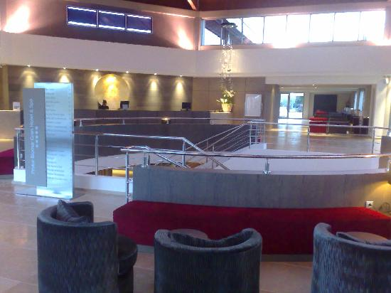 Protur Biomar Gran Hotel & Spa: pic2
