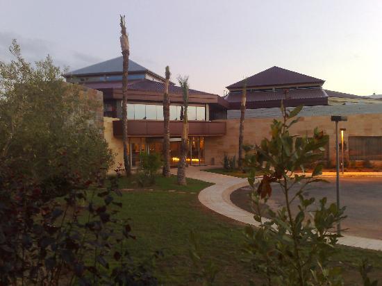 Protur Biomar Gran Hotel & Spa: pic4